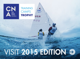 Arenal Training Camps Trophy 2015
